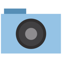 Folder appicns Picture icon