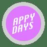 App-Appydays icon