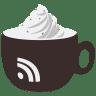 App-Mochaccino icon