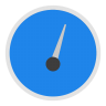 App-iStatMenu icon