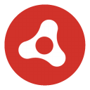 App Adobe Air icon
