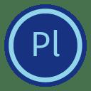 App Adobe Prelude icon