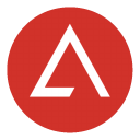 App Adobe Update icon