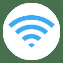 App-Airportutility icon