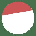 App Calendarempty icon