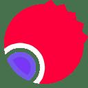 App Candybar icon