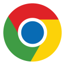 App Chrome icon