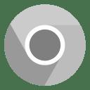 App Chromium icon
