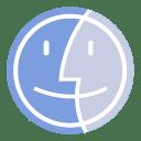 App Finder Bright icon