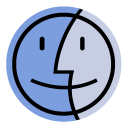 App Finder icon