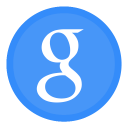 App Google icon
