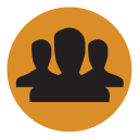 App Group cobfig icon