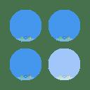 App Missioncontrol icon
