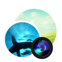 App Photodupicator icon