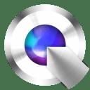 App Quicktime icon
