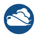 App Skydrive icon