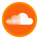 App Soundcloud icon