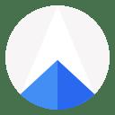 App Sparrow icon