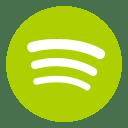 App Spotify icon