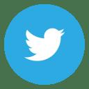 App Twitter icon