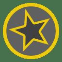 App iMovie icon
