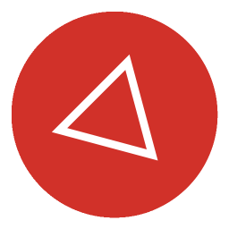 App Adobe Acrobat Reader icon