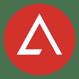 App Adobe Update icon