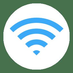 App Airportutility icon