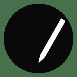 App Applescript icon