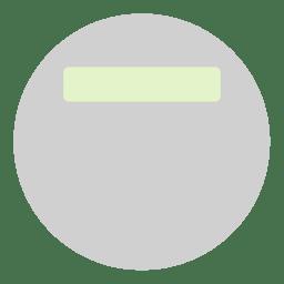 App Calulator icon