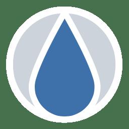 App Deluge icon