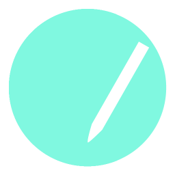 App Markdowneditor icon