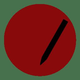 App Rubyeditor icon