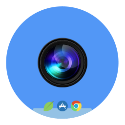 App Screencapture icon