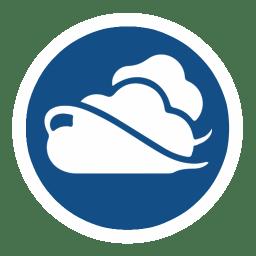 App Skydrive icon