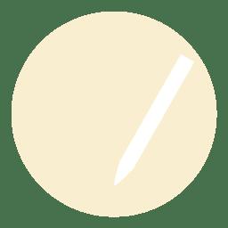 App Texteditor icon