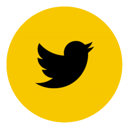 App Tweetdeck icon