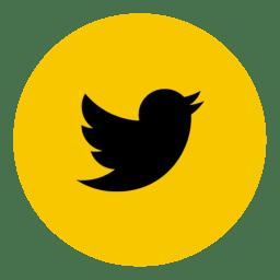 App Tweetdeck icon