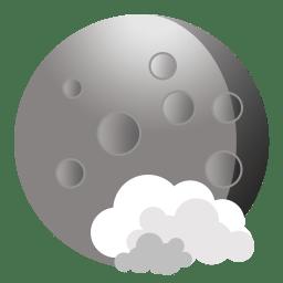 App Weather icon