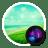 App iPhoto icon