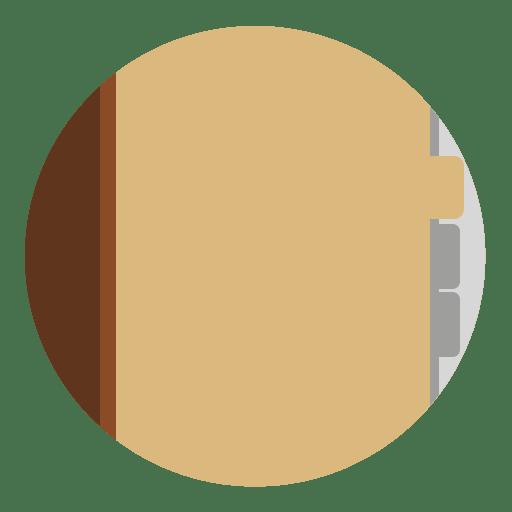 App-Addressbook icon