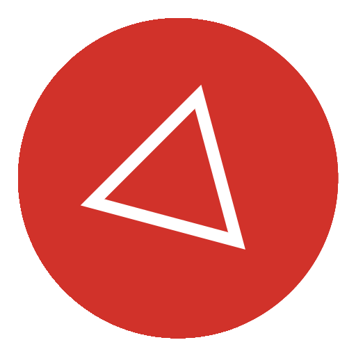App-Adobe-Acrobat-Reader icon