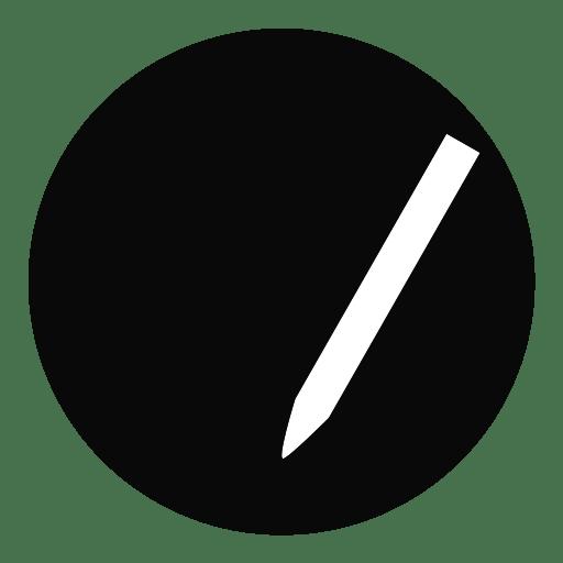 App-Applescript icon