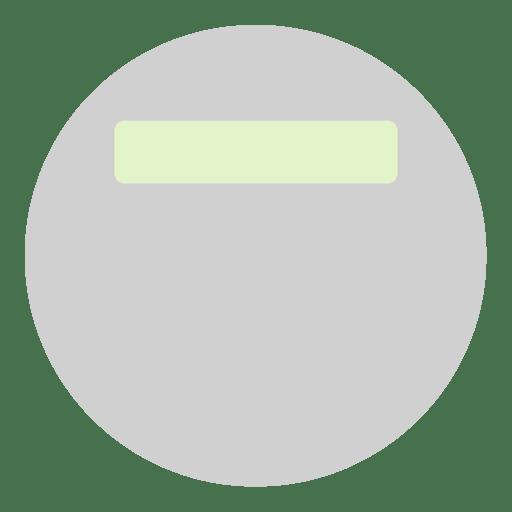 App-Calulator icon