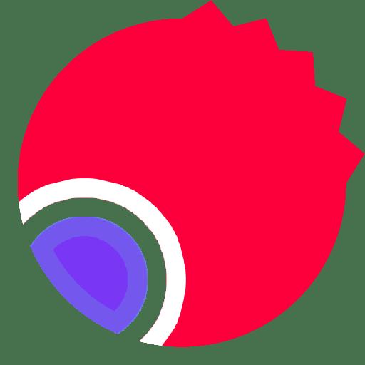 App-Candybar icon