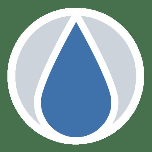 App-Deluge icon