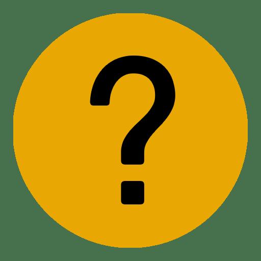 App-Help icon