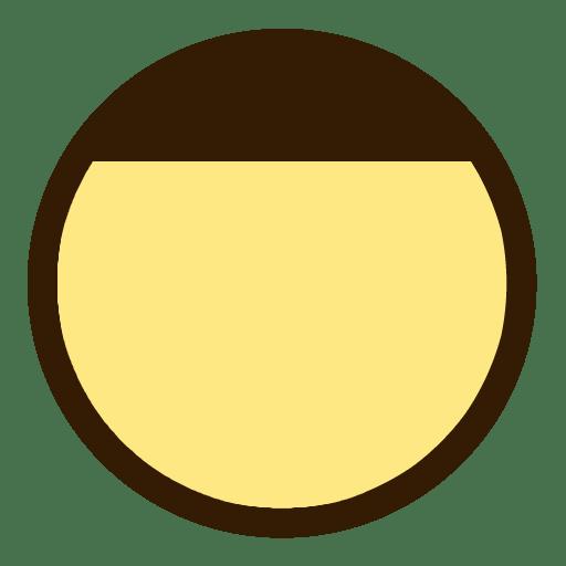 App-Notes icon