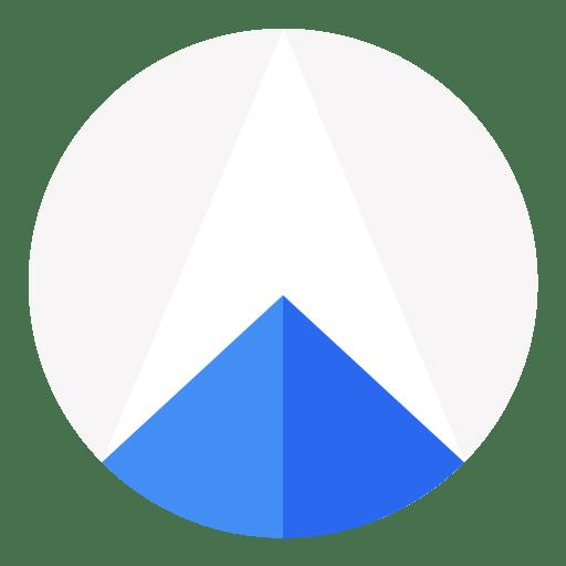 App-Sparrow icon