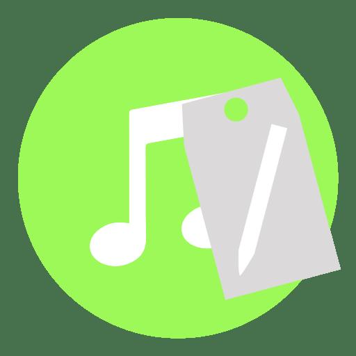 App-Tritag icon